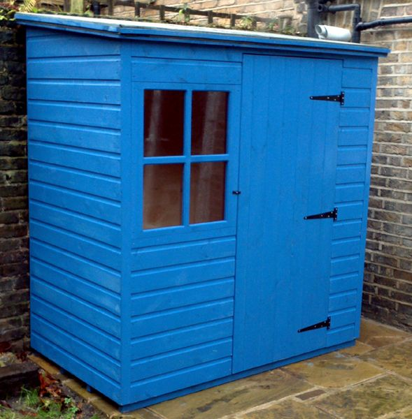 Plain Garden Sheds X Value Summerhouses Log Cabins Playhouses